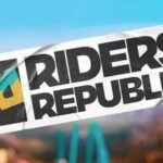 Riders Republic-CPY