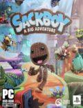 Sackboy A Big Adventure-CPY