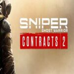 Sniper Ghost Warrior Contracts 2-CPY
