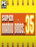 Super Mario Bros 35-CPY