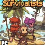 The Survivalists-CPY