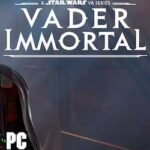 Vader Immortal A Star Wars VR Series-CPY