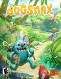 Bugsnax-CPY