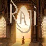 Raji An Ancient Epic-CPY