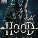 Hood Outlaws & Legends-CPY