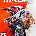 MXGP 2020 The Official Motocross Videogame-CPY