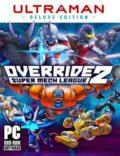 Override 2 Super Mech League-CPY