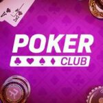 Poker Club-CPY