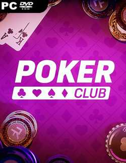 Poker Club-CPY
