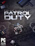 Police Simulator Patrol Duty-CPY