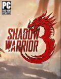 Shadow Warrior 3-CPY