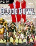 Blood Bowl 3-CPY