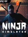 Ninja Simulator-CPY
