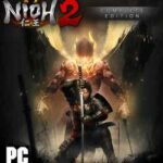 Nioh 2 The Complete Edition-CPY