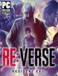 Resident Evil Re:Verse-CPY