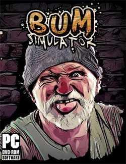 Bum Simulator-CPY