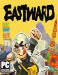 Eastward-CPY