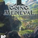 Going Medieval-CPY