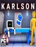 KARLSON-CPY