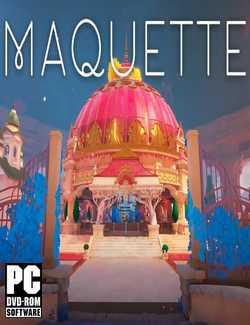 Maquette-CPY
