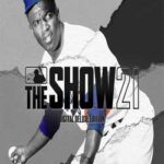 MLB The Show 21-CPY