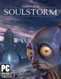 Oddworld Soulstorm-CPY