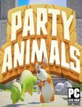 Party Animals-CPY