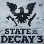 State of Decay 3-CPY