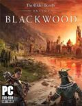 The Elder Scrolls Online Blackwood-CPY