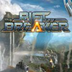 The Riftbreaker-CPY