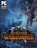 Total War Warhammer 3-CPY