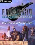 Final Fantasy VII Remake Intergrade-CPY