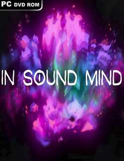 In Sound Mind-CPY