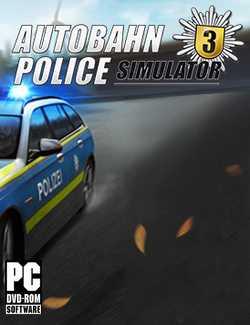 Autobahn Police Simulator 3-CPY