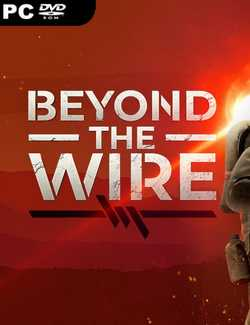 Beyond The Wire-CPY