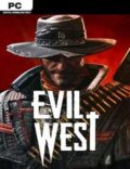 Evil West-CPY