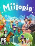 Miitopia-CPY