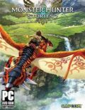 Monster Hunter Stories 2 Wings of Ruin-CPY