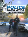Police Simulator Patrol Officers-CPY