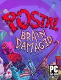 POSTAL Brain Damaged-CPY