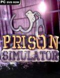 Prison Simulator-CPY