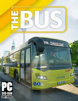 The Bus-CPY