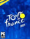 Tour de France 2021-CPY