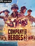 Company of Heroes 3-CPY