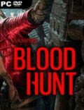 Vampire The Masquerade  Bloodhunt-CPY