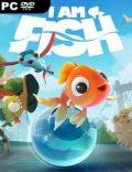 I Am Fish-CPY