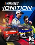 NASCAR 21 Ignition-CPY